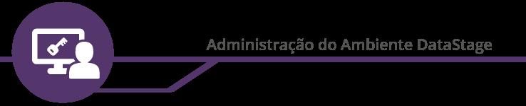 Adm-DataStage